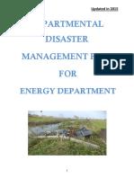 Final_Disaster_Management_Plan(1).pdf