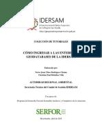 dasd.pdf