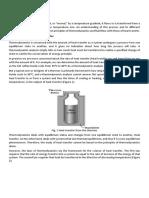 heat transfer textbook1.pdf