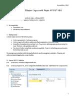 Thermo-005H_SteamEngine.pdf