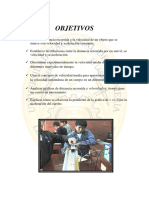 Fisica - Prt 1