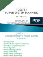 PSP - UNIT 1.pptx