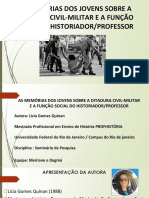 SLIDES SEMINÁRIO AMARAL ALBINO.pptx