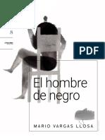 VL Cuento Hombre de Negro LL.pdf
