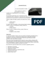 GEOSINTÉTICOS.docx