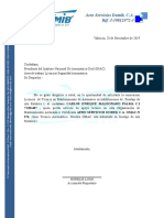 Carta de solicitud Maldonado.doc