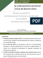 2014.09.10_Teorico Normativas 8912_14.449.pdf