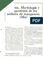nodulos de manganeso.pdf