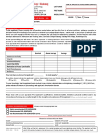 form-5-student-academic-and-discipline-appraisal-sol.pdf