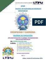 ACTUACION DE DISCAPACIDAD ......pdf