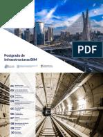 Postgrado_BIM_Infraestructuras.pdf