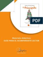 GD_GP_Principito_ES.pdf