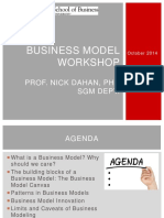 BM Model of innovation of UU.pptx