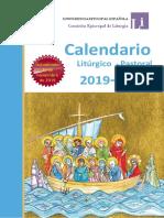 CLP-2019-2020.docx