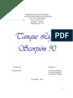 Scorpion 90