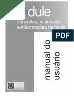 Manual Neo c Module