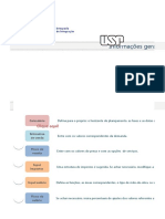 Avalia Econômica PDP v80 Preenchida Exemplo Fictício