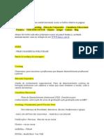 Conteudo Edutecnos Site Novembro 2010 Final