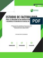 Estudio de Factibilidad 1609137001 (1)