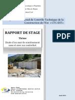 284730712-Rapport-de-Stage.pdf