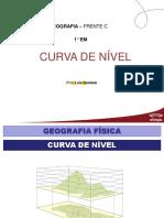 Geografia Luiz Gustavo 5b718b1f70d58