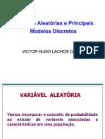 modelos_discretos [Modo de Compatibilidade] [Reparado].ppt