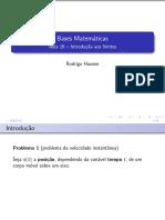 aula 16 limites.pdf