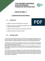 331336426-12-Practica-11-Mayonesa.pdf