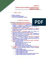 cap 3 STADIILE DEZVOLTĂRII ONTOGENETICE.pdf
