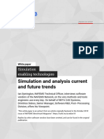 simulation_and_analysis_trends.pdf