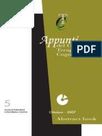 Appunti-5.pdf