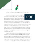 LSC 432 Final Paper Offical