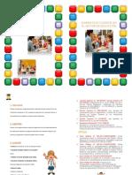 Manual de Educacion