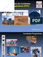 PCP-BCP