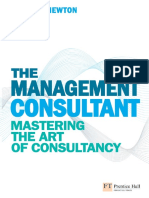 [Richard_Newton]_The_Management_Consultant__Master(z-lib.org).pdf