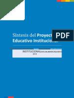 ProyectoEducativo5068.pdf