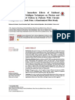 Effects_of_Maitland_Mobilization_and_Mul.pdf