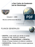 mecanica del movimiento mandibular.pdf