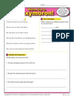 warm_up_oxymoron (1).pdf
