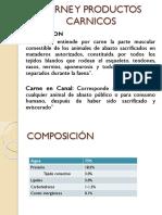 CARNES pdf.pdf