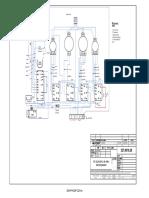 210.9010.28.pdf