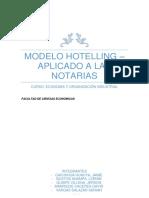 Notarias Finish (1)