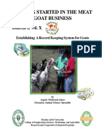 =++ Goat_Farming_Record_Keeping
