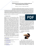 Small Industrie Scale Pirolosis.pdf