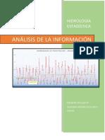 Análisis de La Información (Anccasi)