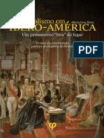 O liberalismo em Ibero-américa Flores.pdf
