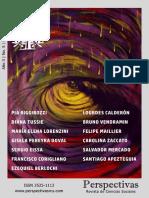 4-CORIGLIANO PDF.pdf