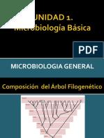 UNIDAD 1. INTRODUCCION A LA MICROBIOLOGIA.pptx