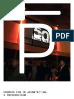 PremiosFADweb[1]