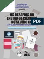 Marcelo Porto - Formação professor.pdf